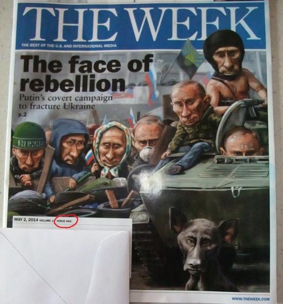 theweek_putin1