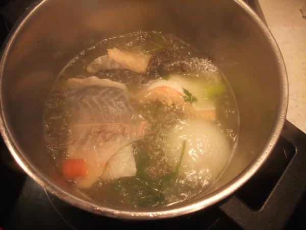 soup2_2