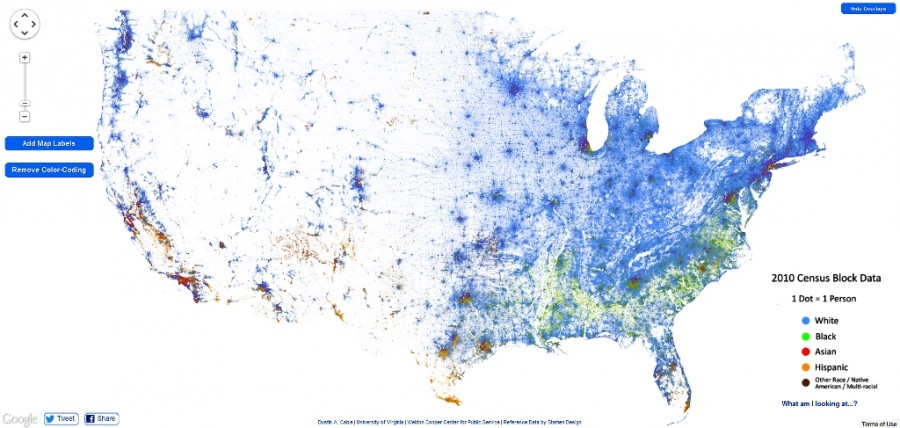map_usa_demographics