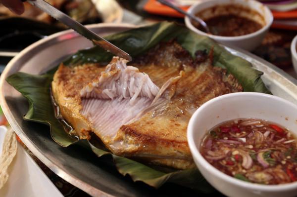 sambal-stingray-banana-leaf-superJumbo