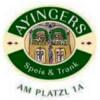 ayingers