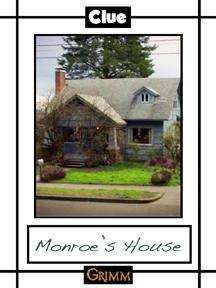 Monroe's House