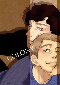 Colony_00