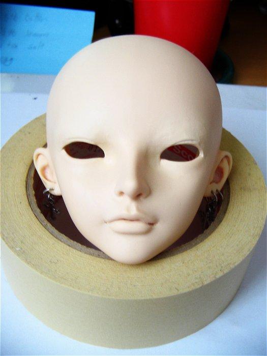 eyemod