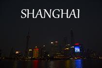 SHANGHAI140x210
