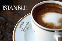 ISTAMBUL140x210