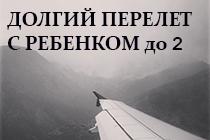 bf41f84677db11e3873d0e8387906d5b_8
