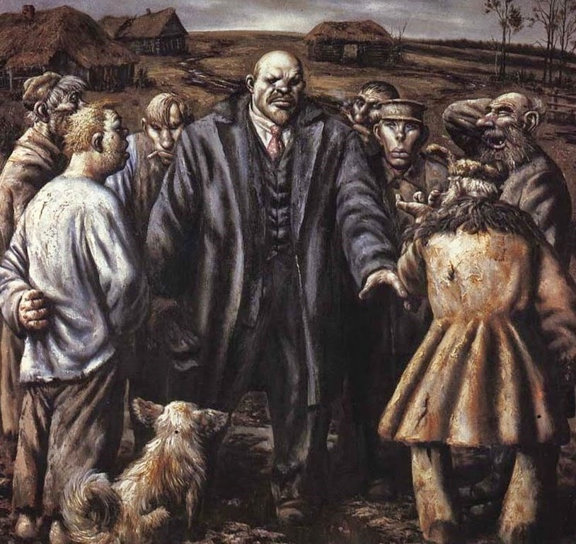 (с) В.Шульженко