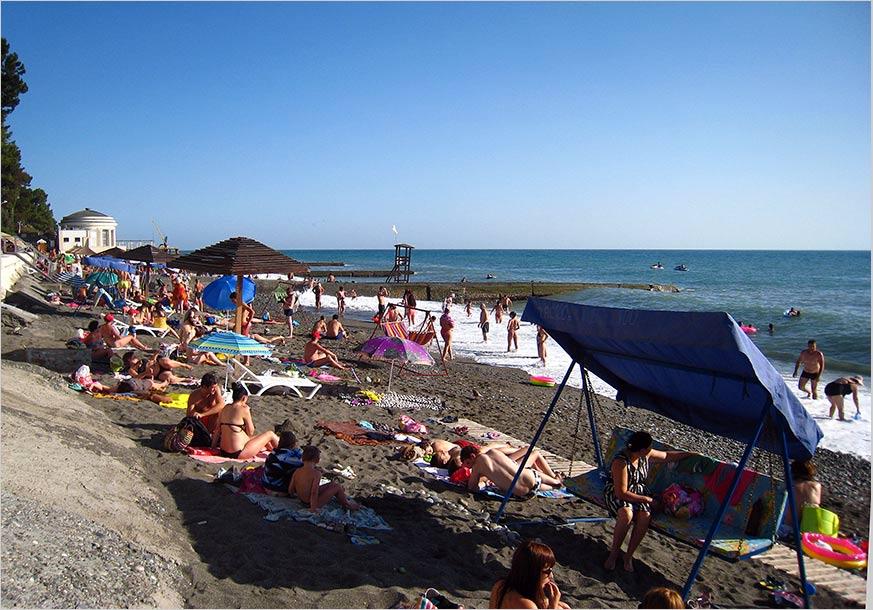 rus_beach_brd