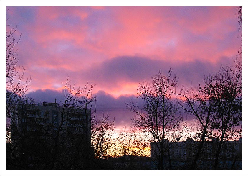 sunrise_new