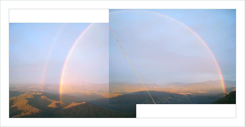 rainbow_nn