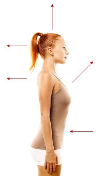 posture_s