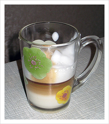 latte_mac