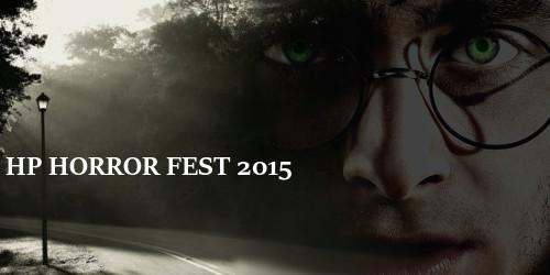 Horror Fest Banner 1