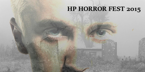 Horror Fest Banner 2