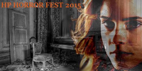 Horror Fest Banner 3