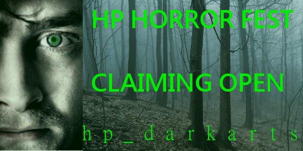 Horror Fest Claiming (1)