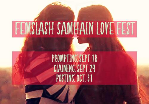 SamhainLF.png
