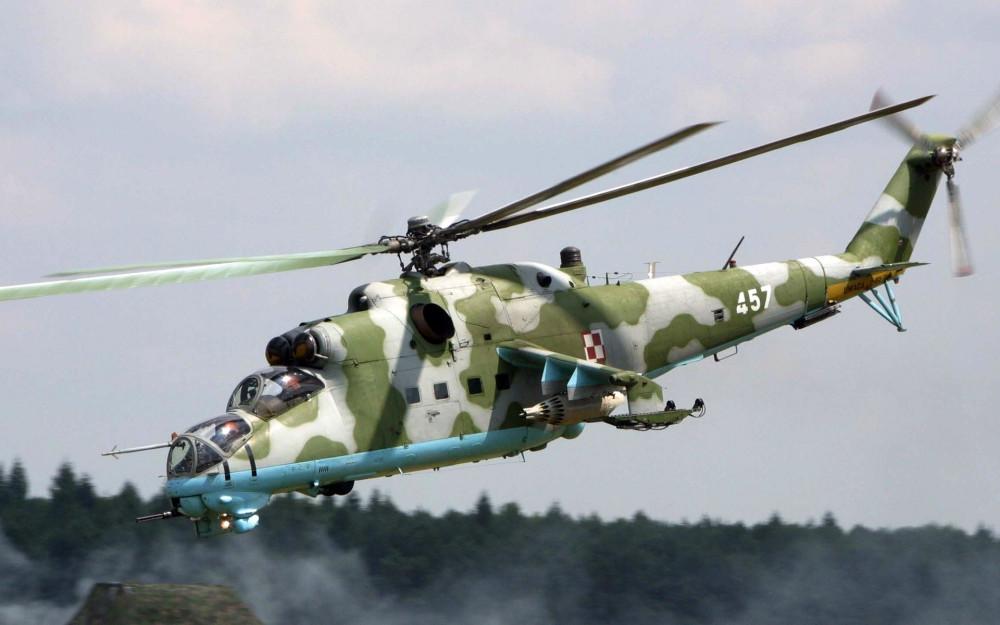 Rossiyskiy-vertalet-Mi-24(oboibox.ru)