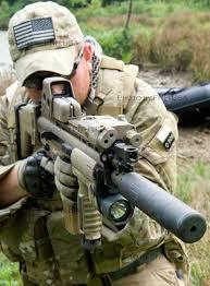 снайпер 1