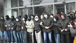 маски 3
