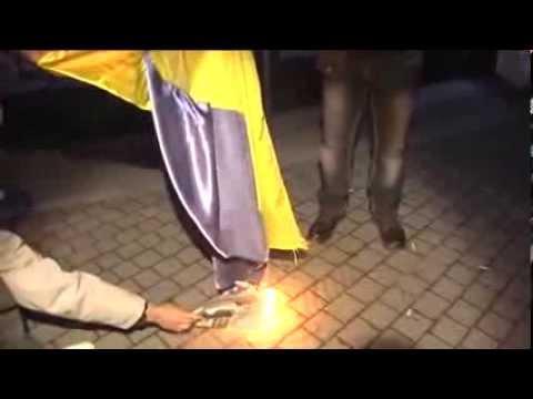 Укр флаг 1