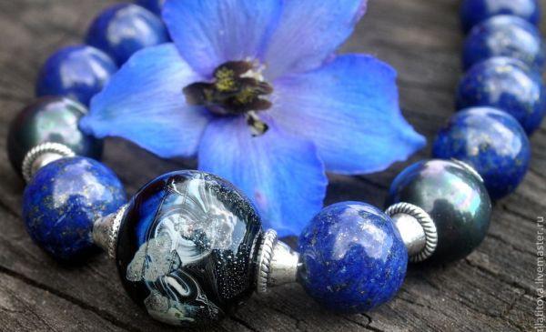 aee13959701--ukrasheniya-busy-planeta-kobalt-avtorskij