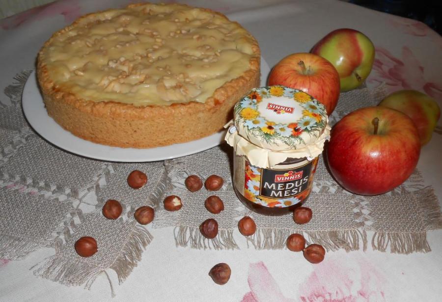 Ябл. пирог мое 2..jpg