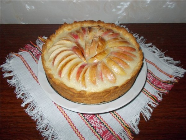 пирог Светы21.jpg
