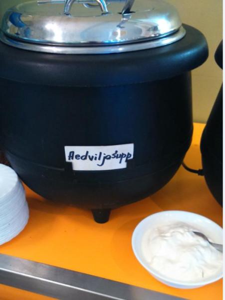 28 суп еще и сметна.jpg