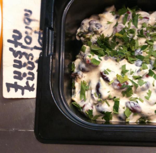30 сырный салат.jpg