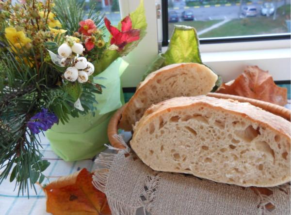 хлеб от Катены.jpg