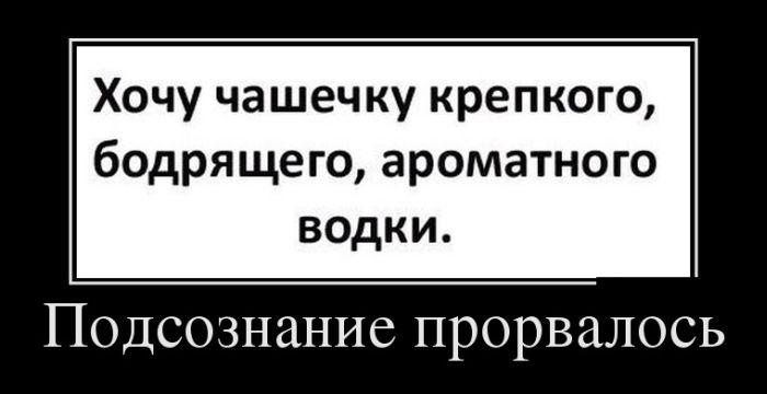 4177797_7c075f3b[1]