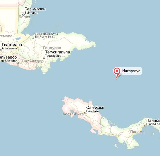 2015-11-20 10-06-08 Яндекс.Карты — подробная карта России и мира - Mozilla Firefox