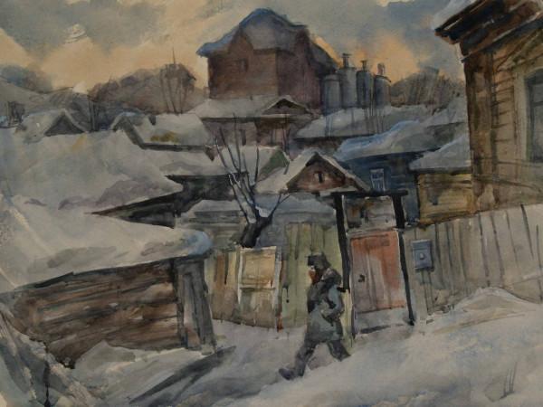 Данилова зима 01
