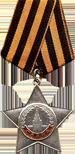 award11_3-sm
