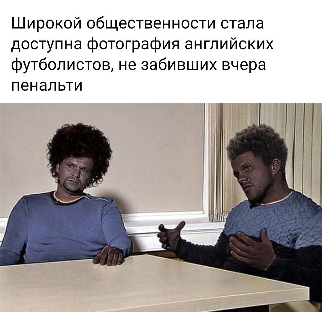 https://ic.pics.livejournal.com/hrono61/14012115/2541431/2541431_original.jpg