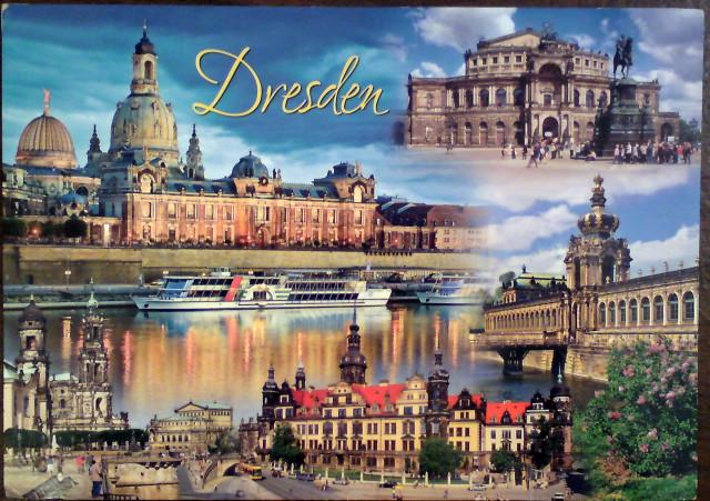 Картинка надписью, германия открытки