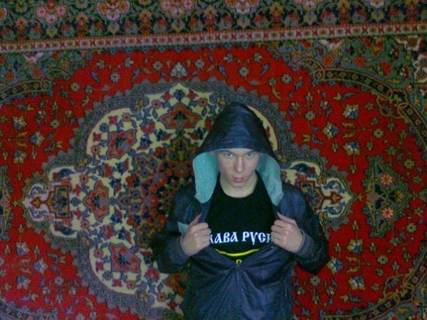 Люди не помнят, чтобы на Ривненщине за янтарь задерживали столь высокопоставленных чиновников, - журналист Казанский - Цензор.НЕТ 8965