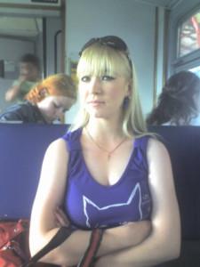 Метр профсоюзного проститутки индивидуалки