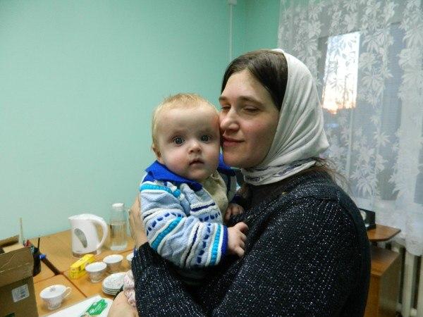 Матушка и её сын ебарь фото 87-40
