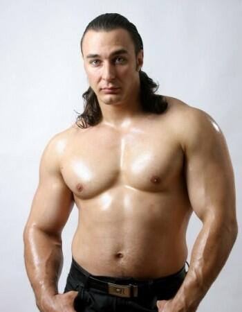 Алексей воевода диета стероиды аптечный сустанон в бодибилдинге
