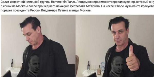 Трансы - Бесплатные порно фильмы Популярные - Tonic