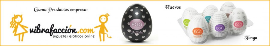 Huevos_tenga_egg