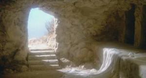 cave-of-christ.jpg