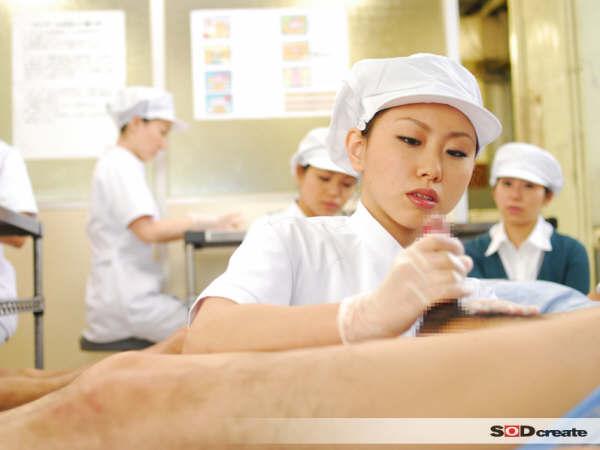 http://pics.livejournal.com/hui_v_shtanah/pic/0001agk3