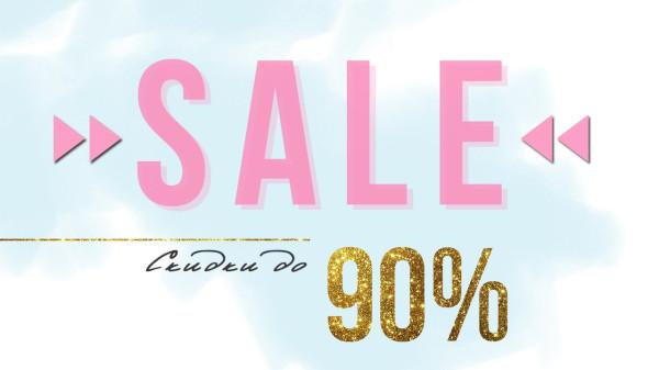 c166d5dc Новая распродажа в Gloria Jeans со скидками до 90%:  http://hullabaloo.ru/action/496/9139/