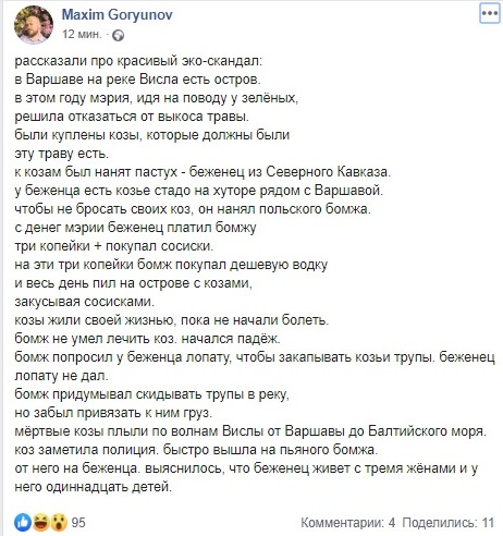Горюнов 22