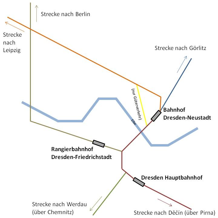 DresdenBahnlinienSchema