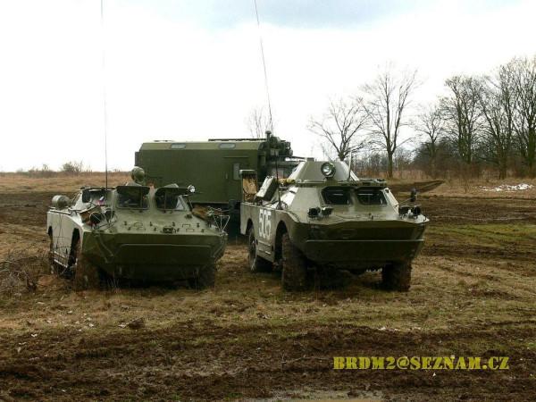 ОТ-65 и БРДМ-2 фас  35.-srovn_n_-velikost_-